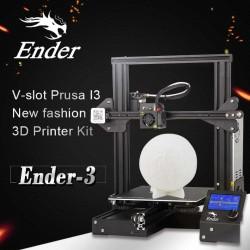 Creality - Ender 3D
