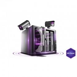 Western Digital Purple:...